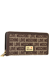 LOVE Moschino - JC5526PP0W