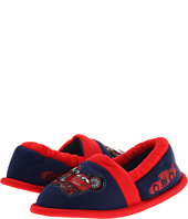 Favorite Characters - Cars Slipper CAF230 (Infant/Toddler)
