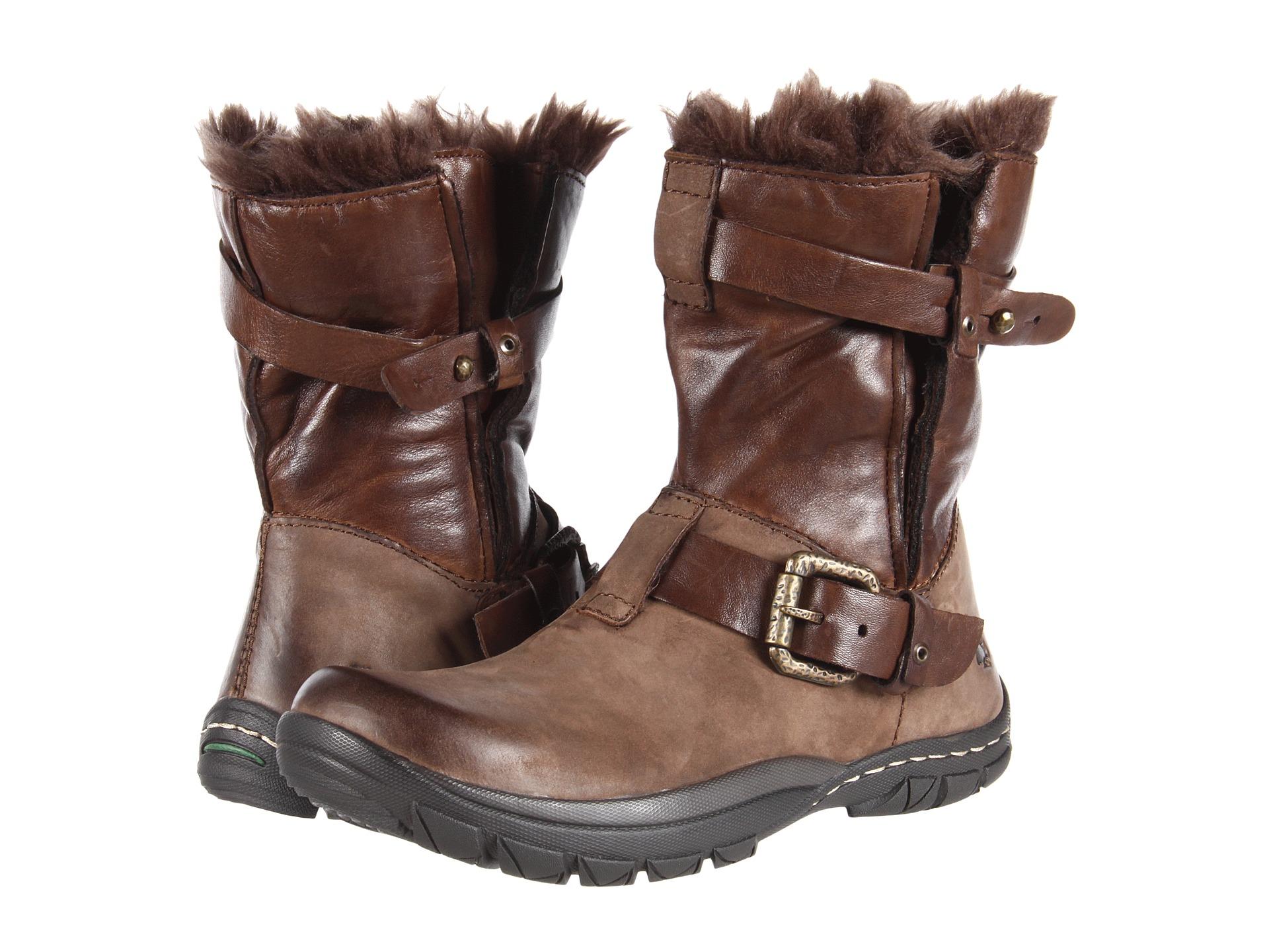 Women's Kalso Earth Shoe Insignia Light Teal Nubuck 181446