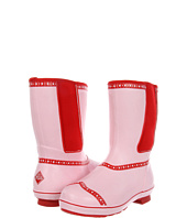 The Original Muck Boot Company - Maggie May (Toddler/Youth)