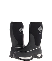 The Original Muck Boot Company - Rugged (Youth)