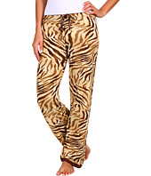 P.J. Salvage - Golden Girl Printed Pajama Pant