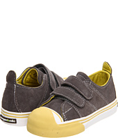 Morgan&Milo Kids - Charlie (Toddler/Youth)