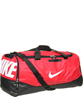 Nike - Team Training Max Air Large Duffel