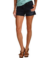 Big Star - Joey Slouchy Fit Retro Short in 12 Year Onyx