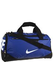 Nike - Team Training Small Duffel