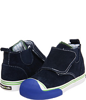 Morgan&Milo Kids - Liam (Toddler/Youth)
