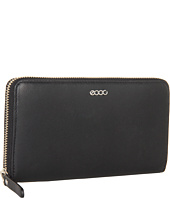 ECCO - Valdisere Zip Around Wallet