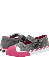 Morgan&Milo Kids - Avril MJ Print (Toddler/Youth)