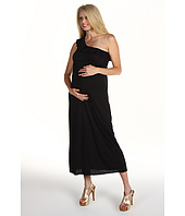 Christin Michaels - Lynn Maternity Dress