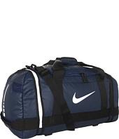 Nike - Hoops Elite Medium Duffel