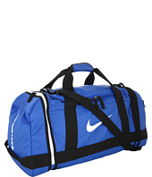Nike - Hoops Elite Medium Duffel