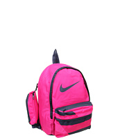 Nike Kids - Young Athletes Halfday BTS Backpack
