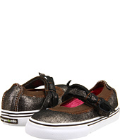Morgan&Milo Kids - Demi Bow MJ (Toddler/Youth)