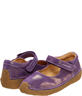 Morgan&Milo Kids - Woodstock Mary Jane (Toddler/Youth)