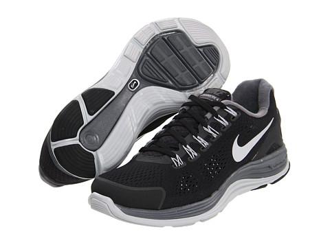 0473a69ce556 Best Marathon Running Shoes  Cheap Nike LunarGlide+ 4  Running Shoe ...