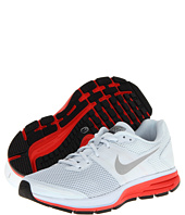 Nike - Air Pegasus+ 29 Shield