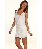 Soft Joie - Bond Tank Dress