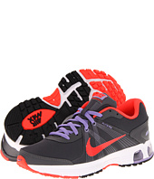 Nike - Air Max Run Lite 3
