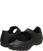 Geox Kids - Jr Freccia 7 (Toddler/Youth)