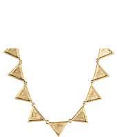 House of Harlow 1960 - Triangle Collar Necklace