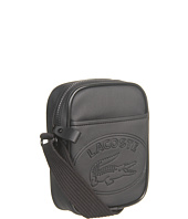 Lacoste - New Classic Vertical Camera Bag