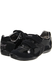 Geox Kids - Jr Conny 16 (Toddler/Youth)