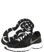 Nike - Air Relentless 2