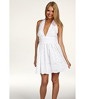 BB Dakota - Ilora Halter Dress