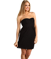 BB Dakota - Ledell Strapless Dress