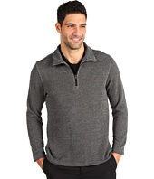 Culture Phit - Christopher 1/4 Zip Pullover