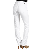 Jag Jeans - Jane Low-Rise Slim in White