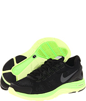 Nike - Lunarglide+ 4 Shield