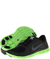 Nike - Free Run+ 3 Shield
