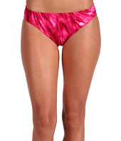 MICHAEL Michael Kors - Sunray Tie Dye Burst Bottom
