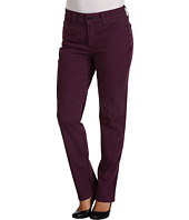 NYDJ Petite - Petite Sheri Skinny Jean in Colored Denim