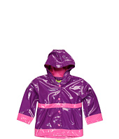 Western Chief Kids - Olivia Rain Coat (Toddler/Little Kids)