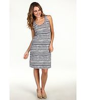 Tommy Bahama - Terrace Stripe Tank Dress