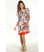Tommy Bahama - Vintage Plumerias Dress