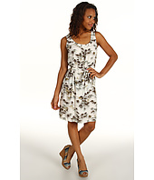 Tommy Bahama - Flutter Bamboo Dress