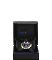 GUESS - Special Edition TIËSTO Watch - U0041G1