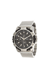 GUESS - U17531G1 - Bold and Sporty Watch