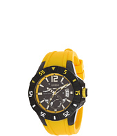 GUESS - U0034G7 - Masculine Sport Watch