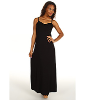 Tommy Bahama - Tambour Classic Long Dress