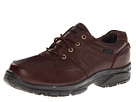 Four Points Waterproof Bronco Brown Footwear Shoes