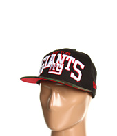 New Era - New York Giants Snap Backin NFL™ 9FIFTY™
