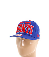 New Era - New York Giants NFL® 9FIFTY™ Solid Snap