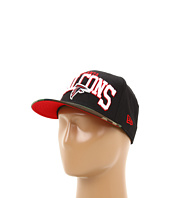 New Era - Atlanta Falcons Snap Backin NFL™ 9FIFTY™