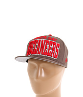New Era - Solid Snap NFL 9FIFTY - Tampa Bay Buccaneers