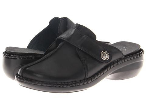 Womens wide width shoes footwear